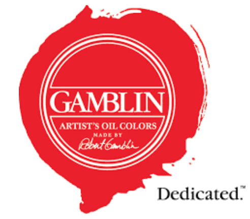 Tina is proud to be a Gamblin Dedicated Workshop Instructor since 2016.