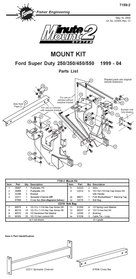 Fisher Plow Wiring Diagram Ford Super Duty | Wiring Diagram on ford brake controller wiring diagram, f250 wiring diagram, ford f-250 super duty fuse diagram, ford super duty fuse panel diagram, f150 light switch diagram, lexus gx wiring diagram, chevrolet volt wiring diagram, ford econoline van wiring diagram, 2003 f250 electrical diagram, 1989 ford wiring diagram, ford f550 wiring-diagram, ford e 450 wiring diagrams, ford 4x4 wiring diagram, ford truck wiring diagrams, mitsubishi starion wiring diagram, ford f-250 wiring diagram, 2008 ford super duty fuse diagram, 2000 ford super duty fuse diagram, ford f150 wiring diagram, 2000 f250 wiper diagram,