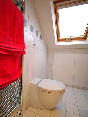 smallbath1.jpg