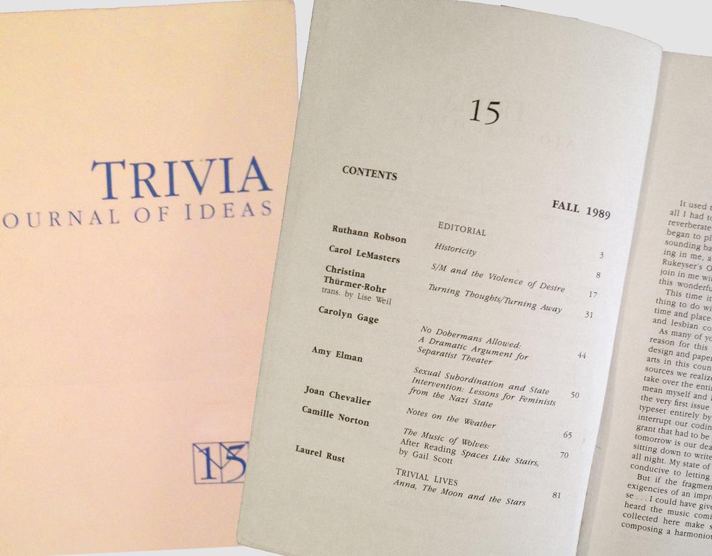 Trivia-All.jpg