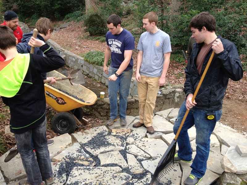 Carter_Holland_Eagle Scout Project photo1_800p.jpg
