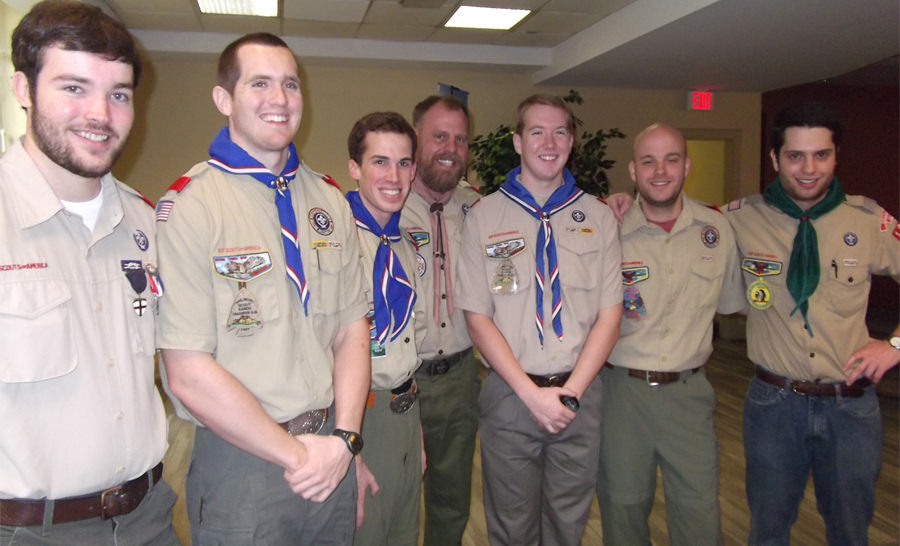 Eagle Scouts_2014_Scout_Sunday_small.jpg