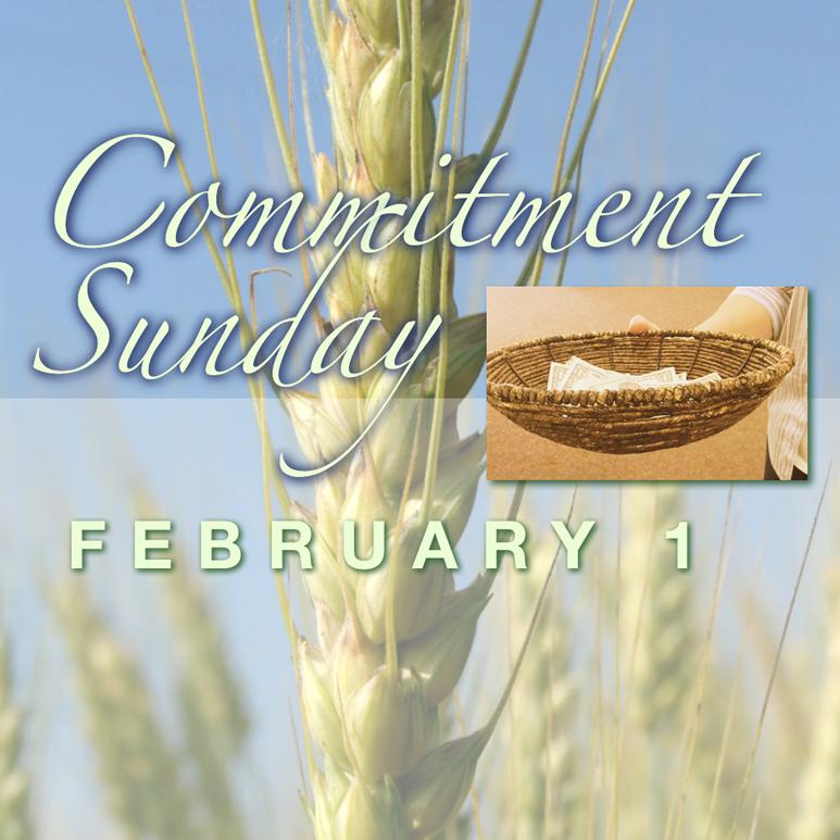 Commitment_Sunday_artwork_logo_square.jpg
