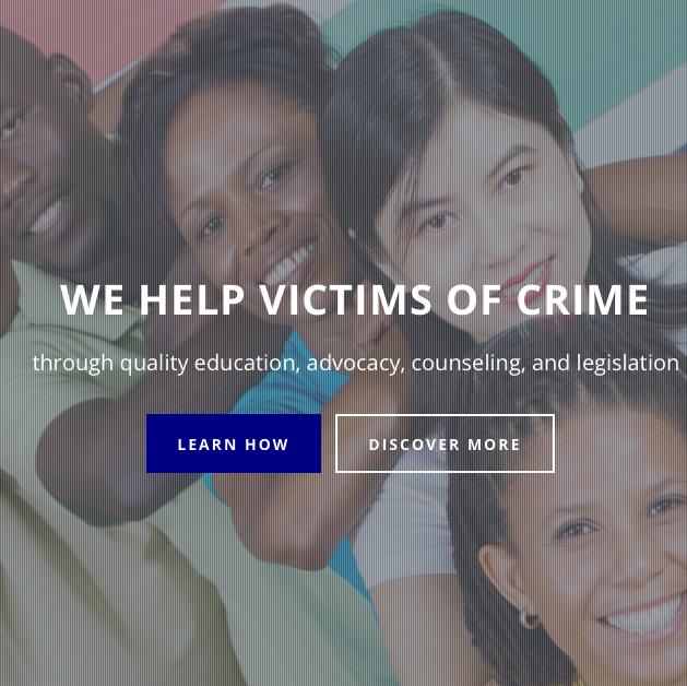 CVAC website