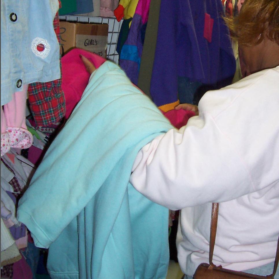 Clothing Closet_sq.jpg