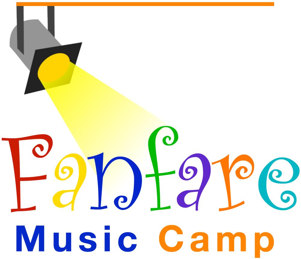 Logo_FANFARE Music Camp_2015.jpg
