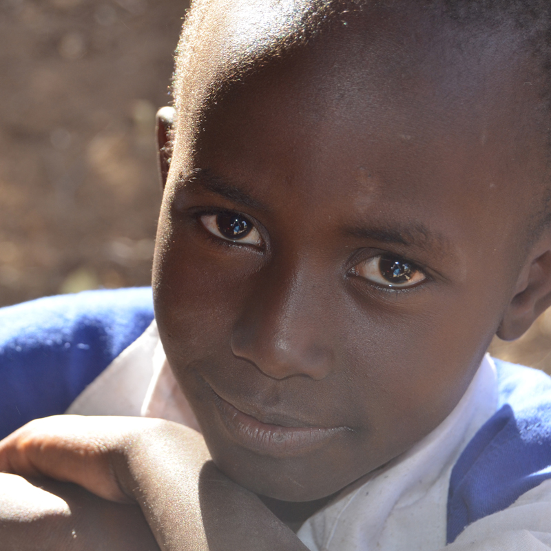 photo: Thoughtful Girl (Kenya) by Matt Berlin, Creative Commons