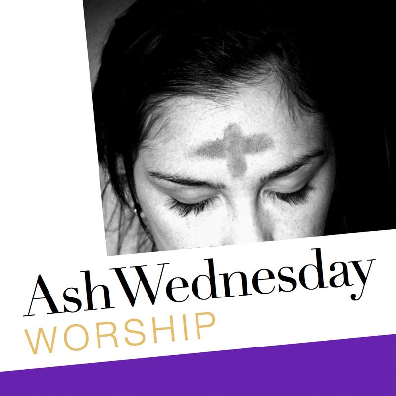 Ash Wednesday sq.jpg