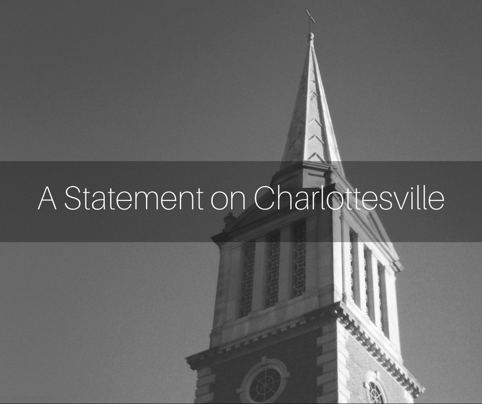 A Statement on Charolottesville.png