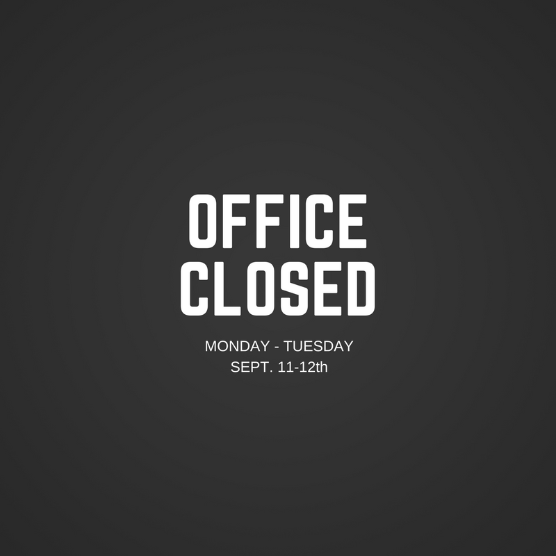 office closed.png