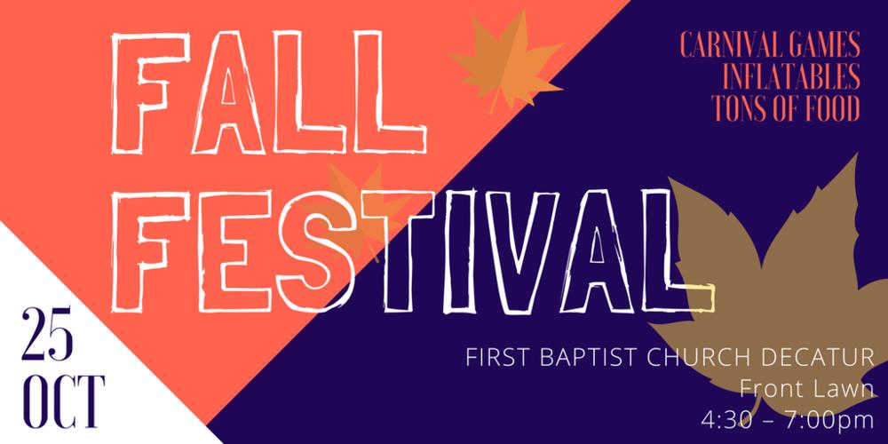 Fall Festival Twitter.png