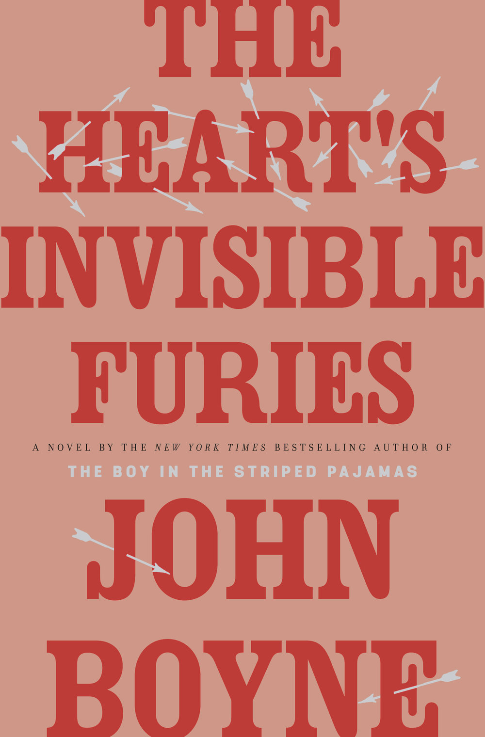 31 The Heart's Invisible Furies.jpg