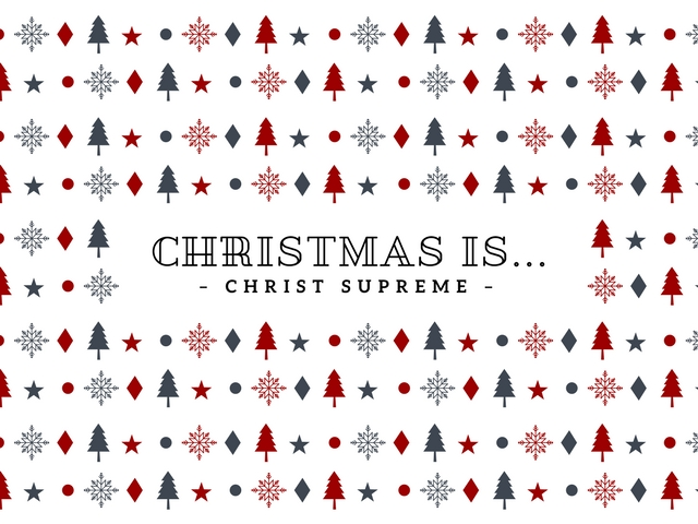 Christmas Is... CS with us Slide.jpg