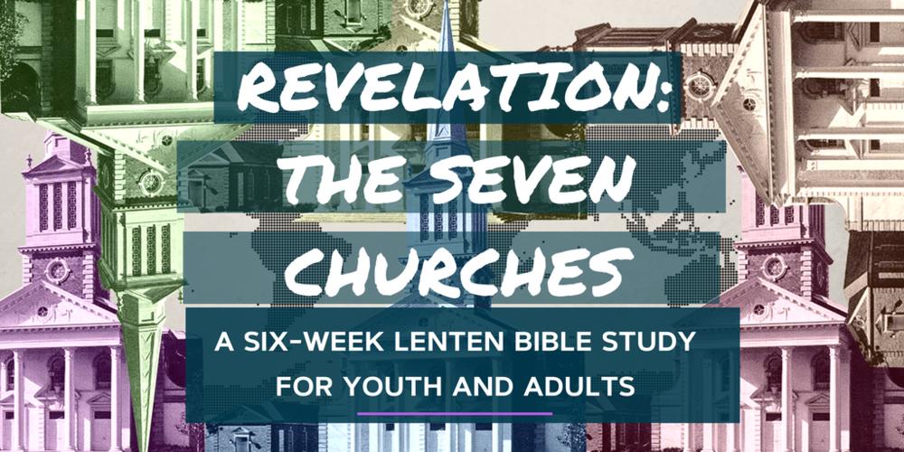 Lent Study Revelation TW.png