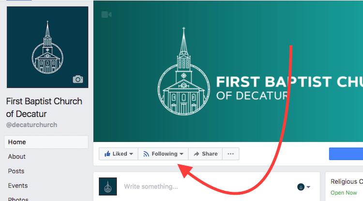 FB Notifcations 1.png