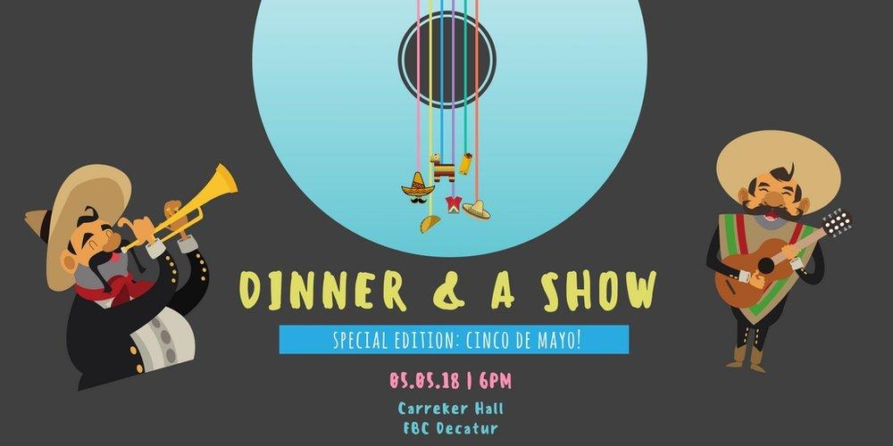 dinner & a show TW.jpg