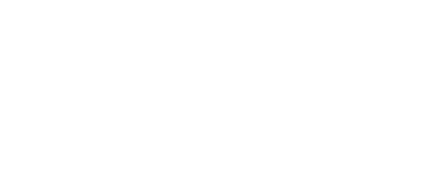 First Baptist Church Decatur
