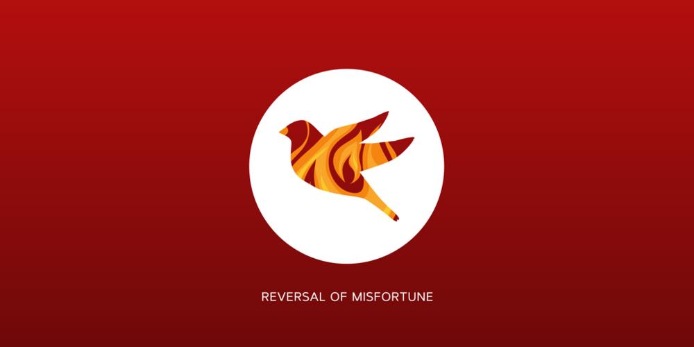 Sermon 5-20 TW.png