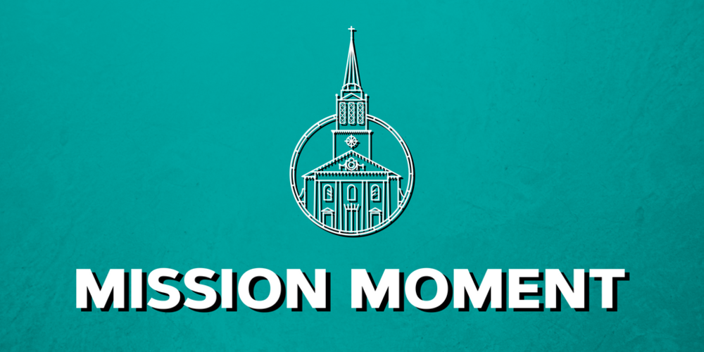 Mission Moment Assistance Ministry.png