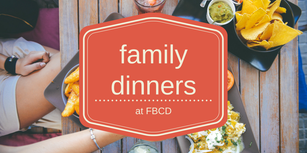 FBCD Family Dinners TW.png
