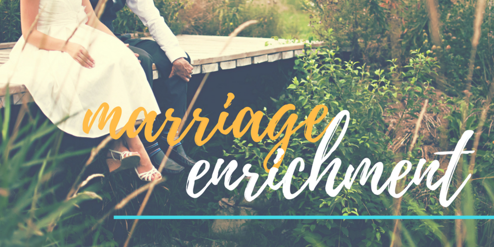 Marriage Enrichment at FBCD.png