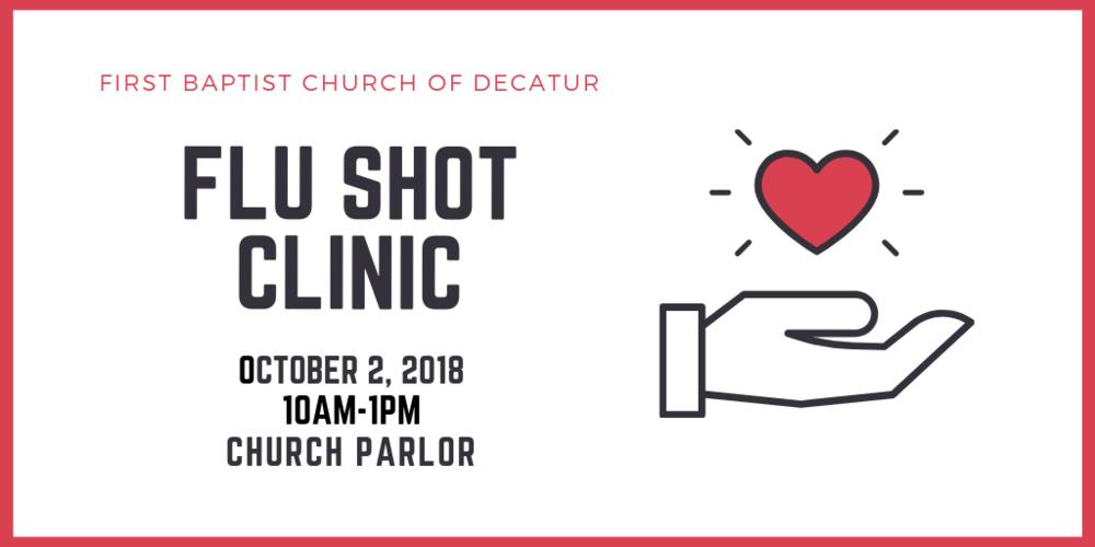 First-Baptist-Church-Decatur-Community-Flu-Shot-Clinic-2018.png