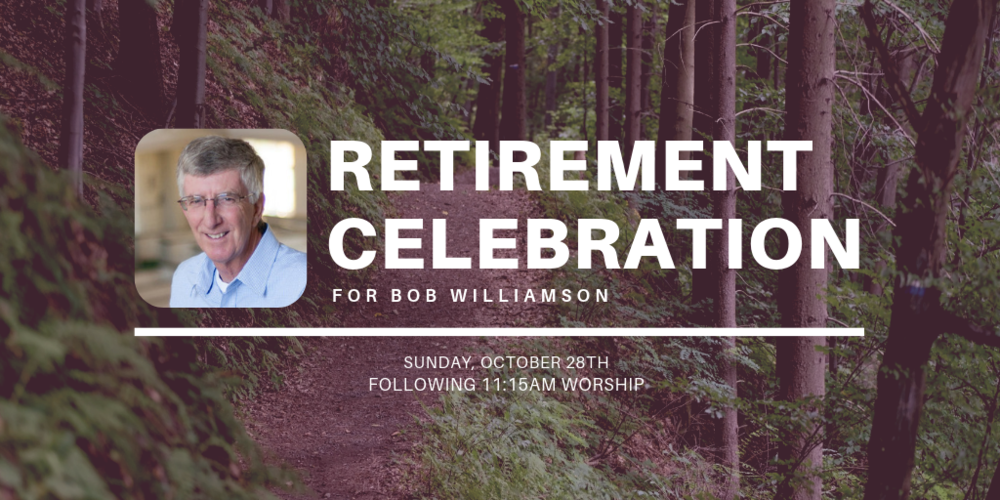 First-Baptist-Church-Decatur-Retirement-Bob-Williamson.png