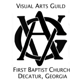 first-baptist-church-decatur-groups-visual-arts-guild.png