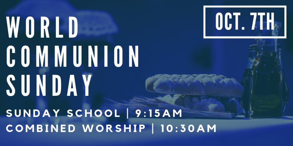 first-baptist-church-decatur-worship-world-communion-sunday-2018.png