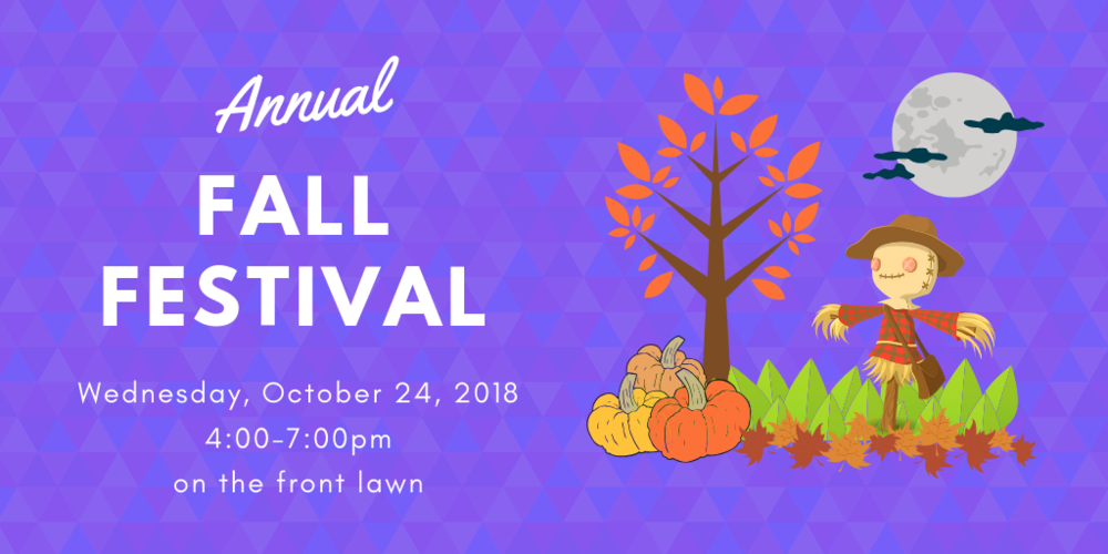 first-baptist-church-decatur-events-Fall-Festival-2018.png