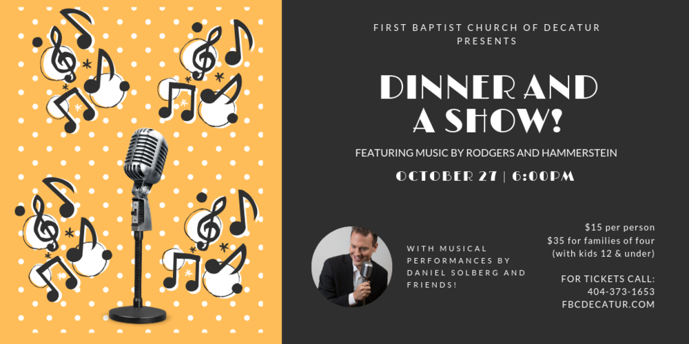 first-baptist-church-decatur-events-dinner-and-show-fall-2018.png
