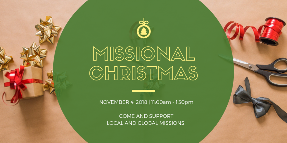 first-baptist-church-decatur-events-missional-christmas-2018.png
