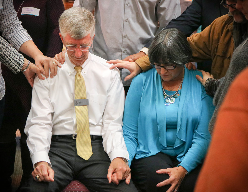 first-baptist-church-decatur-worship-bob-williamson-fresh-start-prayer2.jpg