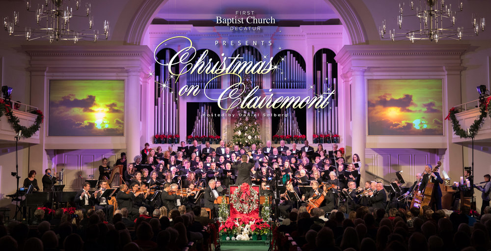 first-baptist-church-decatur-christmas-on-clairemont-2018.jpg