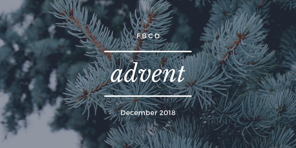 first-baptist-church-decatur-advent-christmas-2018.png