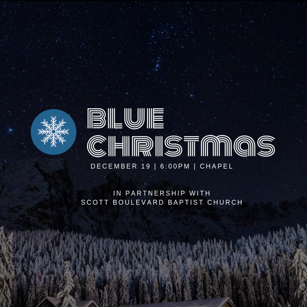 first-baptist-church-decatur-scott-boulevard-baptist-church-worship-blue-christmas-2018.png
