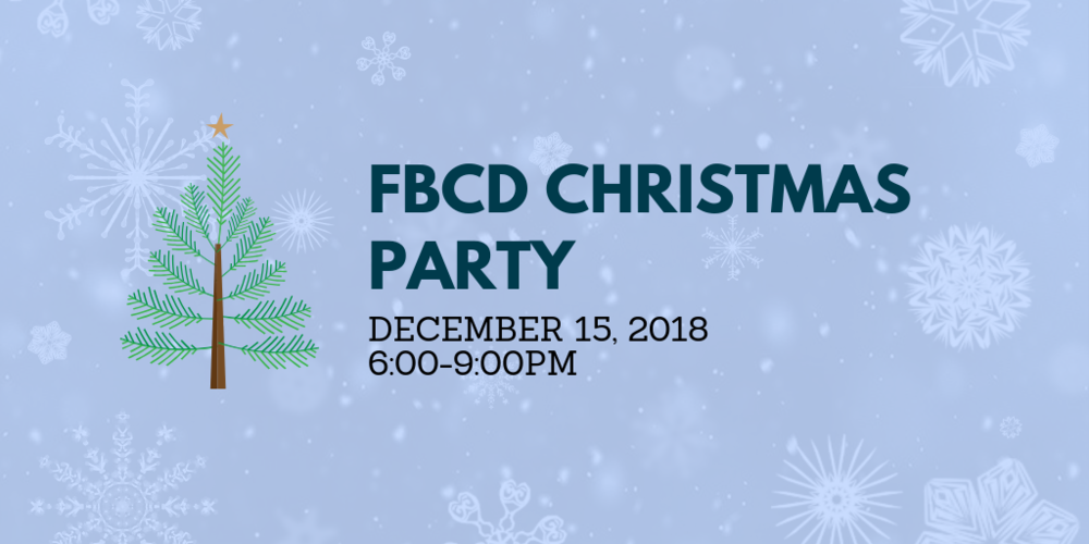 first-baptist-church-decatur-christmas-party-2018.png