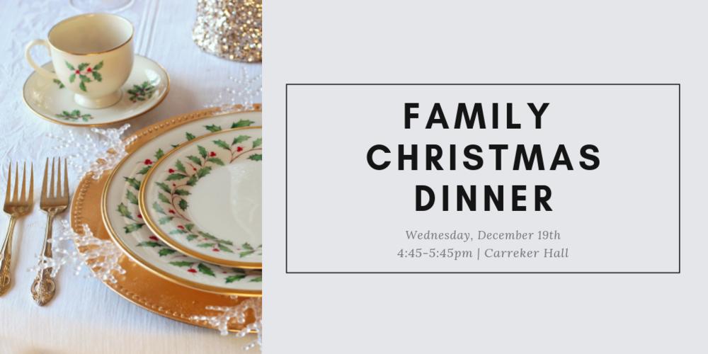 first-baptist-church-decatur-christmas-dinner-2018-tw.png