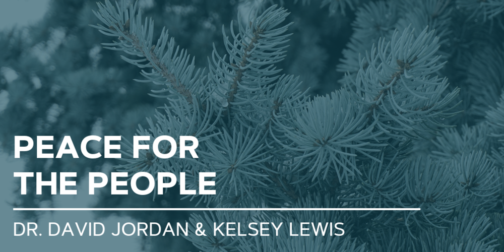 first-baptist-church-decatur-sermons-people-for-people-david-jordan-kelsey-lewis.png
