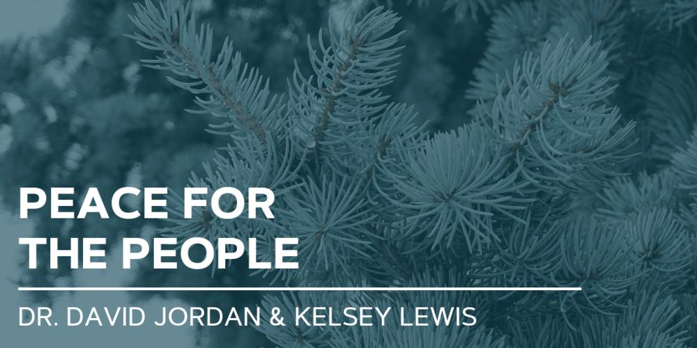first-baptist-church-decatur-sermons-people-for-people-david-jordan-kelsey-lewis.png