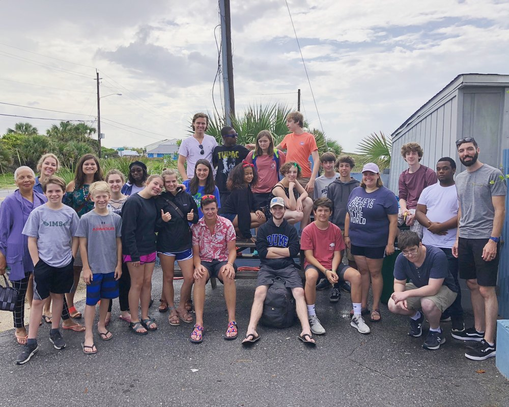first-baptist-church-decatur-youth-group-2018.JPG