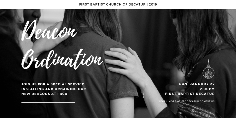 first-baptist-church-decatur-deacon-ordination-2019.png