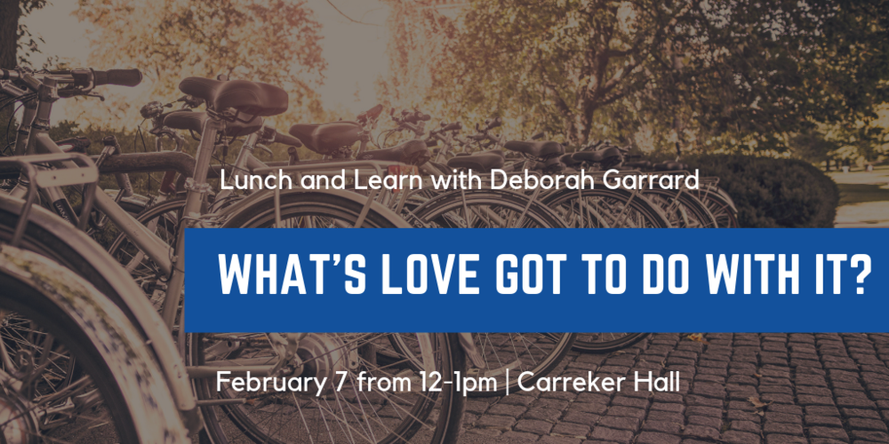 first-baptist-church-decatur-events-lunch-and-learn-feb-7.png