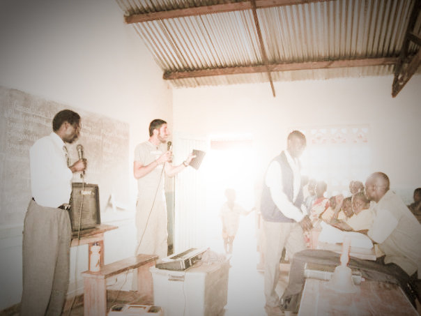 first-baptist-church-decatur-blog-living-with-wisdom-keep-it-simple.jpg
