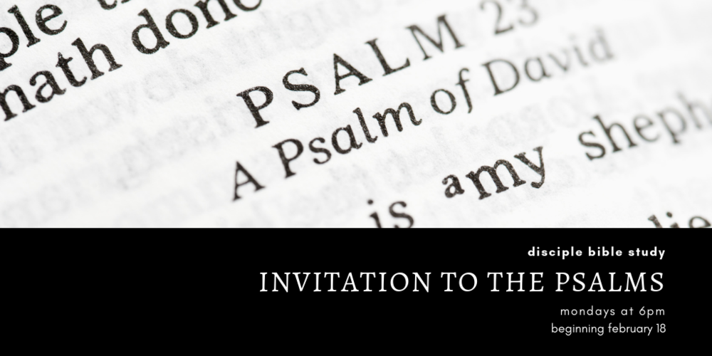 first-baptist-church-decatur-disciple-bible-study-psalms.png