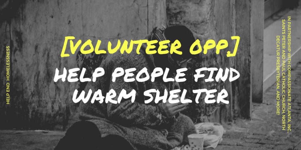 first-baptist-church-decatur-volunteer-homeless-warm-shelter.png