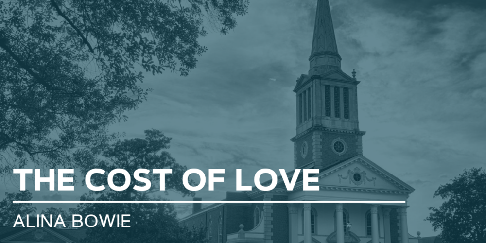 first-baptist-church-decatur-sermons-the-cost-love-alina-bowie.png
