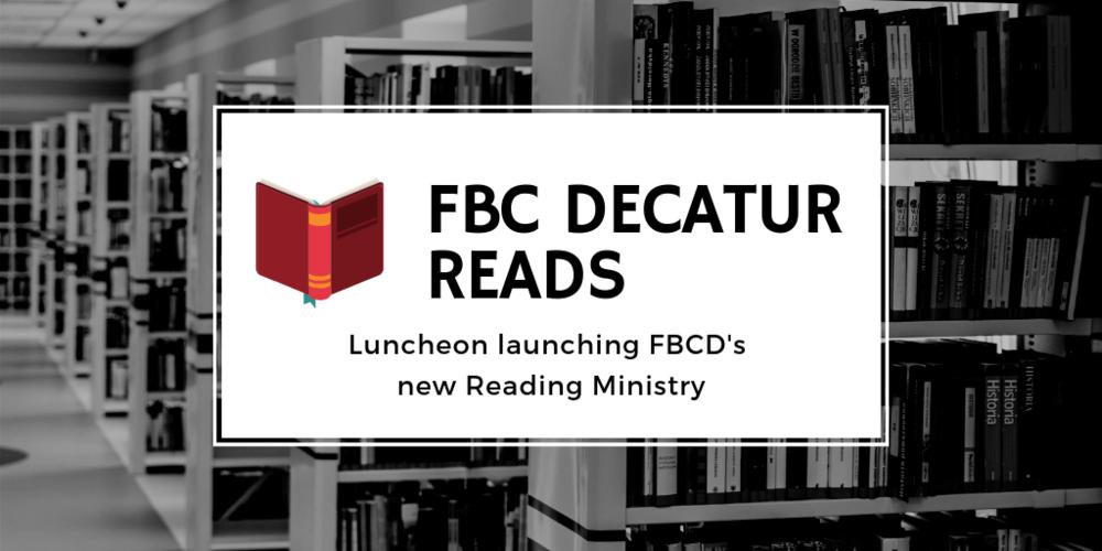 FBC DECATUR READS.png
