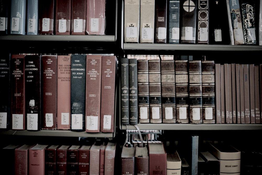 library-books-first-baptist-church-decatur.jpeg