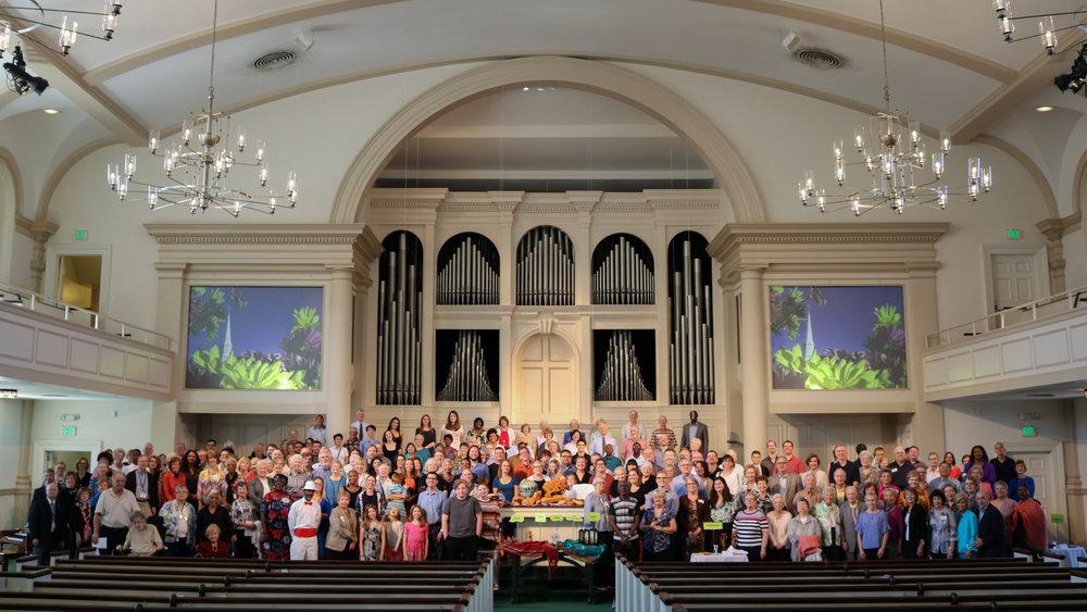 first-baptist-church-decatur-community-family-photo-2018jpg.jpg